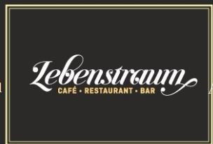 Cafe Lebenstraum